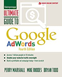 Affiliate-marketing-strategy. Ultimate Guide to Google AdWords
