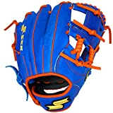 SSK Tensai Cano 2020 Baseball Glove