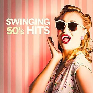 Swinging 50's Hits