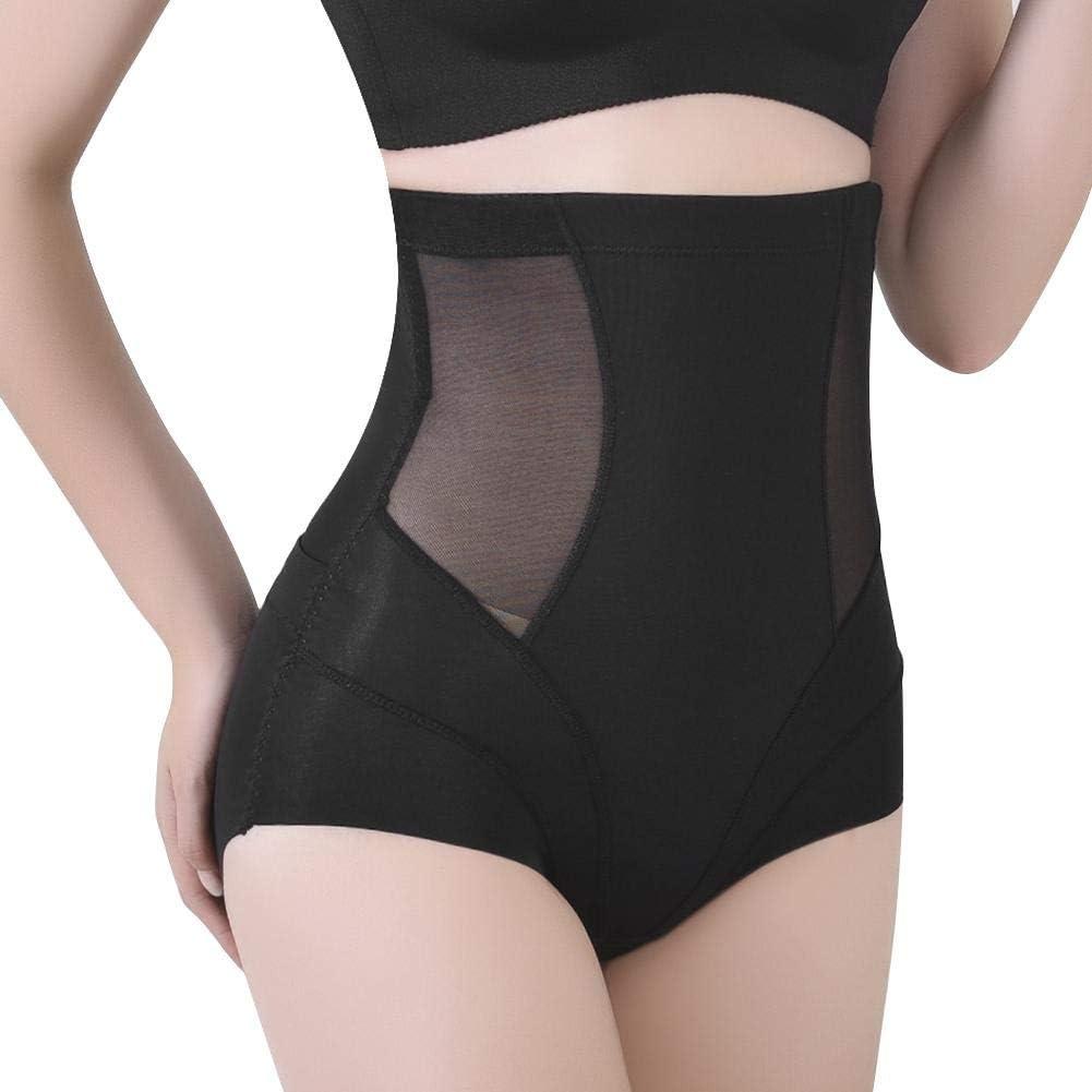 la musculation Culotte gainante taille haute post-partum mention ventrale ceinture abdominale pour la musculation la ceinture amincissante pour femme