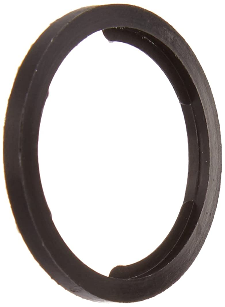 Parker 0602 23 13 20-pk20 Captive Sealing Washer, BSPP, G1/2 (Pack of 20)