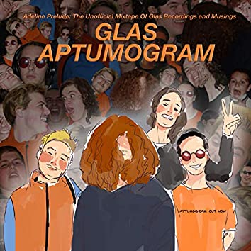 Aptumogram