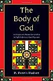 The Body of God: An Emperor's Palace for Krishna in Eighth-Century Kanchipuram