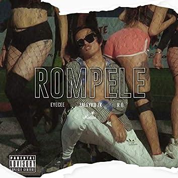 Rompele