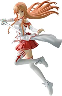 Sword Art Online Asuna - Limited Premium Figurine (22cm) - original & official licenced