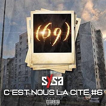 C'est nous la cité #6 (69)