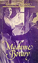 Madame Bovary (Greenwich House Classics Library)