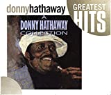 Songtexte von Donny Hathaway - A Donny Hathaway Collection