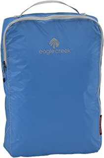 Eagle Creek Pack-It Specter Cube - Medium