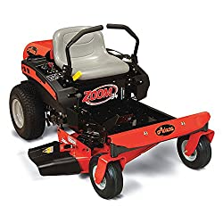 Ariens Zoom 34-Inch Commercial Zero Turn Lawn Mower