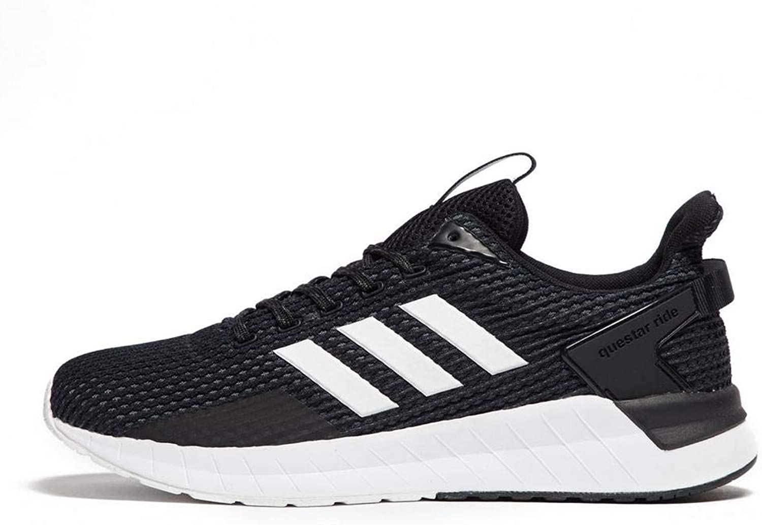 Adidas Questar Ride Mena s Running shoes