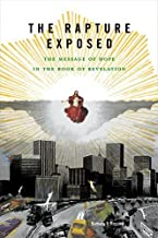 Best the rapture in the book of revelation Reviews
