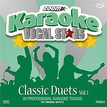Best karaoke duets Reviews