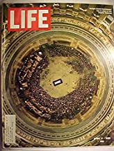 life magazine april 11 1969