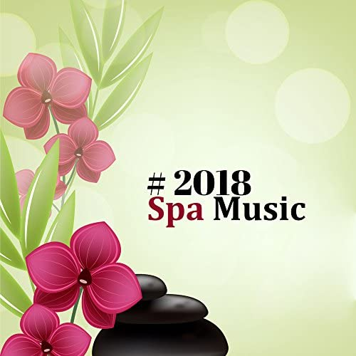 Relaxation Music Academy, Nature Sounds Relaxation: Music for Sleep, Meditation, Massage Therapy, Spa