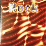 Rock - Barricada, Super Skunk, Sugariess, Reincidentes, Ixo Rall, Zeus, Babylon Chat, Sangtrait, uvm.
