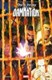 Doctor Strange - Damnation (2018) : Damnation (I) - Format Kindle - 9782809481907 - 12,99 €