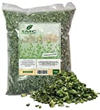 Chives-Freeze Dried HALF POUND-Heat Sealed...
