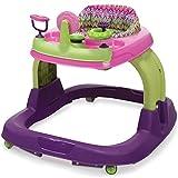 Best bmw baby walker - Safety 1st Ready Set Walk 2.0 Developmental Walker Review