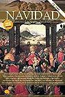 Breve Historia De La Navidad. Nueva Edición ampliada y A Color par Gómez Fernández