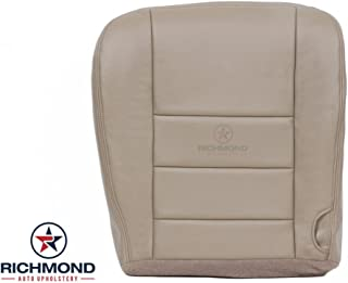 Best 2000 ford excursion leather seats Reviews