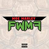 F.W.M.F (Fuck With My Figures) [Explicit]...