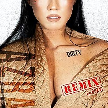 Dirty Remix
