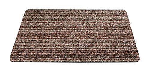 Gardman 82433 deurmat, motief Candy 70 x 100 cm