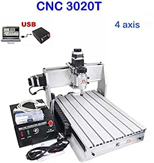 Amazon co uk: cnc