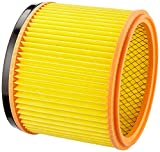 GISOWATT 83201B0G Gisowatt Cartuccia con supporto per aspirapolvere industriali