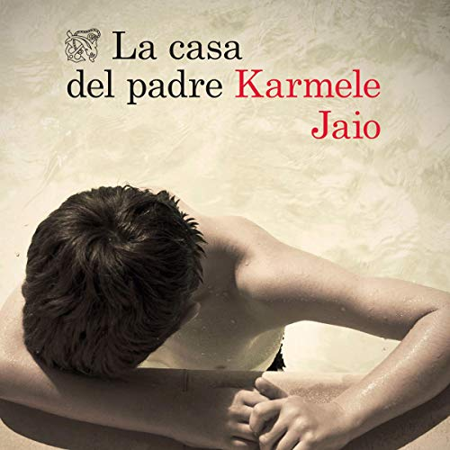 La casa del padre  By  cover art