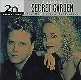 20th Century Masters: The Millennium Collection: The Best of Secret Garden von Secret Garden
