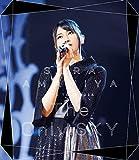 """雨宮天ライブツアー2018 """"The Only SKY""""(特典なし) [Blu-ray]"""