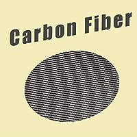 炭素繊維/frp リヤトランクスポイラー bmw 4 シリーズ F32 m スポーツ 420i 428i 430i 435i F82 M4 クーペ 2014-2019 翼ブーツリップ-Carbon Fiber
