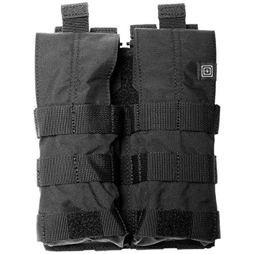 5.11 G36 Doppelt Magazintasche Schwarz