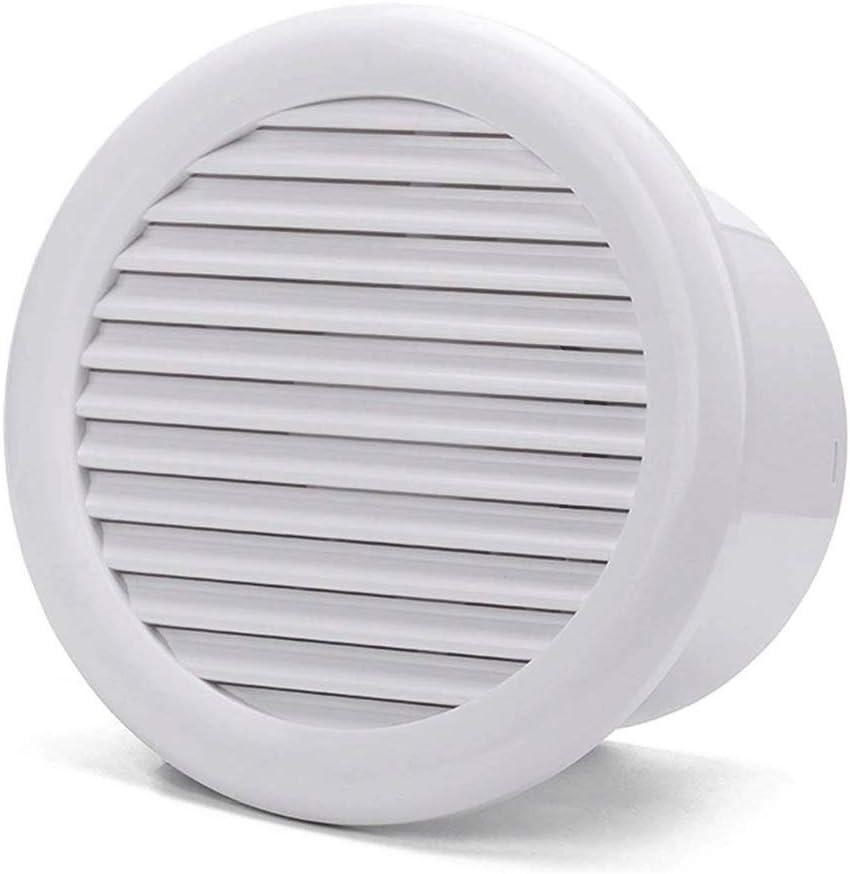 YCZDG Exhaust Fan White Vertical Ventilation Discharge Ceiling Over item Genuine handling