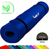 Movit Pilates Gymnastics Mat,...