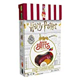 Jelly Belly, Caramelo masticable, 35 gr
