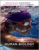 Human Biology: Student Interactive Workbook