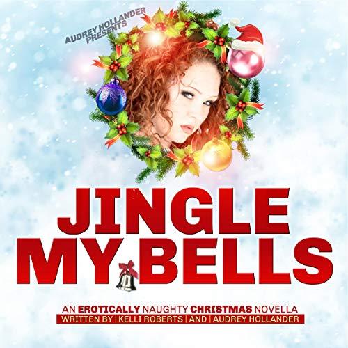 Jingle My Bells cover art