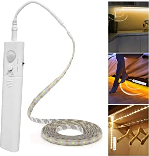 Best motion activated, rope lights Reviews