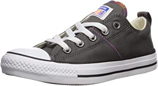 Women's Chuck Taylor Madison All of The Stars Sneaker