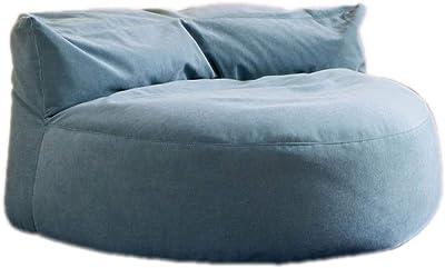 Amazon.com: Yogibo Bean Bag, 6, Blue: Kitchen & Dining