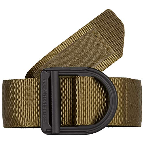 best tactical belts for big guys