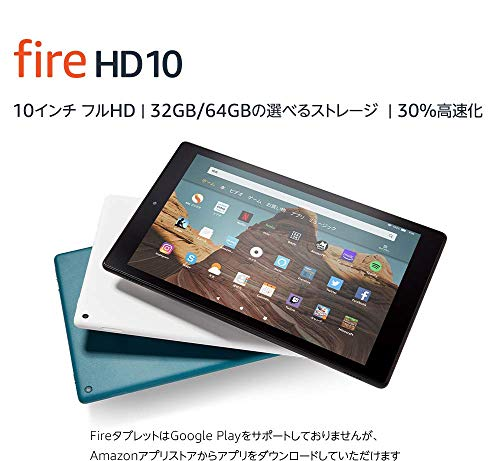 51gMnNgTf4L-「Teclast T30」を実機レビュー!気軽に使える低価格10インチAndroidタブレット