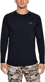 Men's Packaged Base 4.0 Crew T-Shirt