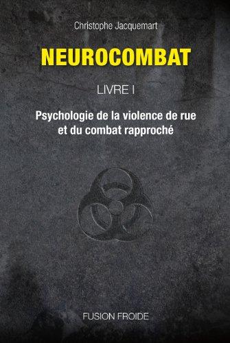 Neurocombat Livre 1