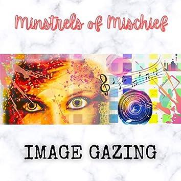 Image Gazing