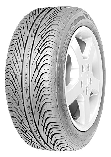 Pneu Aro 15 General Tire 195/60R15 88H Altimax HP By Continental