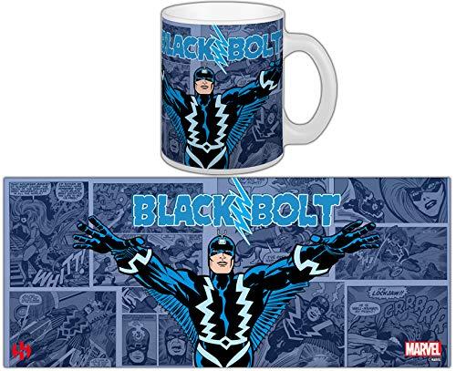 Marvel- Mug, SMUG086